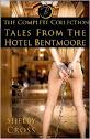 Bentmoore Books