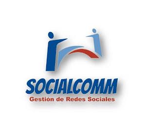 Socialcomm