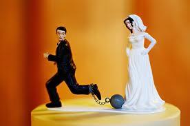 Frases Para Convite Divertidas Coisinhas De Casamento