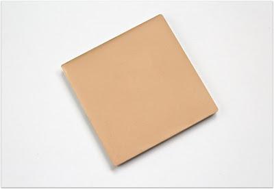 """Kjaer Weis Cream Foundation in """"Lightness"""""""