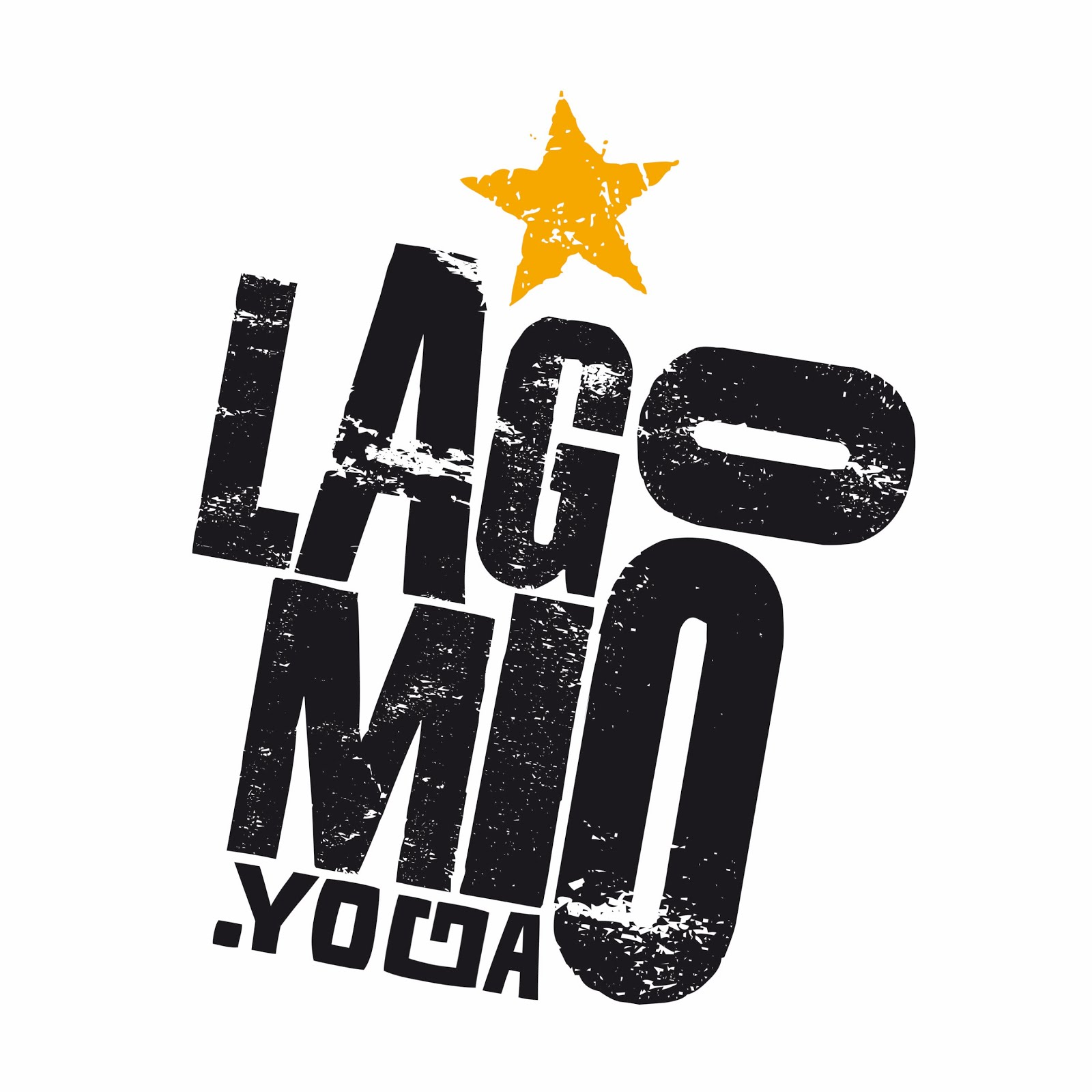 LAGO MIO BOARDS