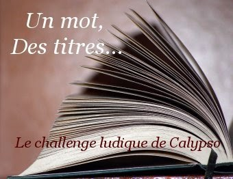 http://aperto.libro.over-blog.com/article-challenge-un-mot-des-titres-session-21-121362150.html
