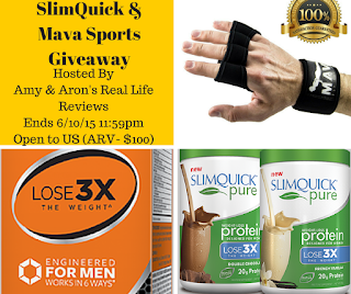 fitness, living, men health, muscle health, protein men, protein women, sports health, weight loss, well being, women health, active, sports, sports giveaway, daily win, win, lose pounds, shred fat, belly fat solution