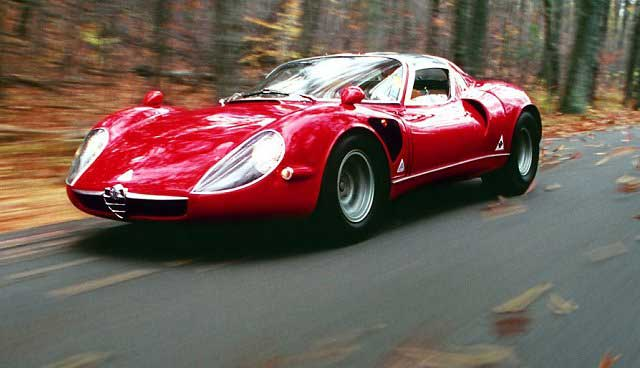 NyeCar Old Sports Cars - Cheap old sports cars