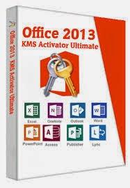Office 2013  Ultimate 2015 KSM download