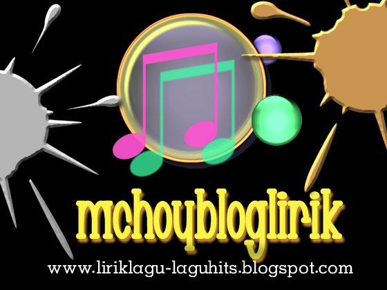 Kunci Dan Lirik Lagu Judika | Black Hairstyle and Haircuts