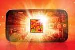 Qualcomm Akan Meluncurkan Prosesor Snapdragon S4 Pro
