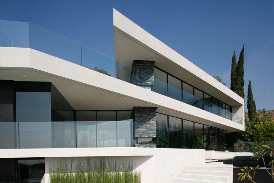 Modern Architecture Mansions brilliant modern architecture mansions grove sentosaaamer