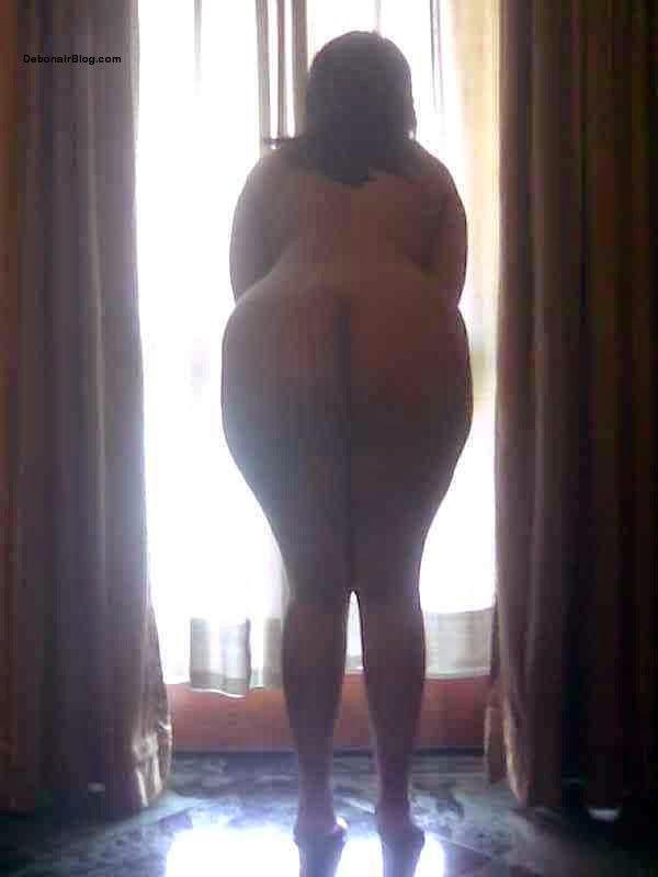 Hot eva mendes sex nude