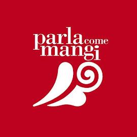 PARLA COME MANGI