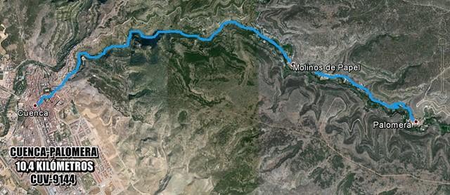 Plano-ruta-Río-Huécar