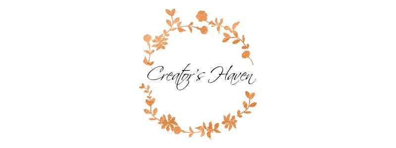 Creator's Haven