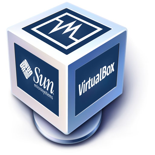 Free Download Gratis VirtualBox Versi terbaru 4.3.20.96996