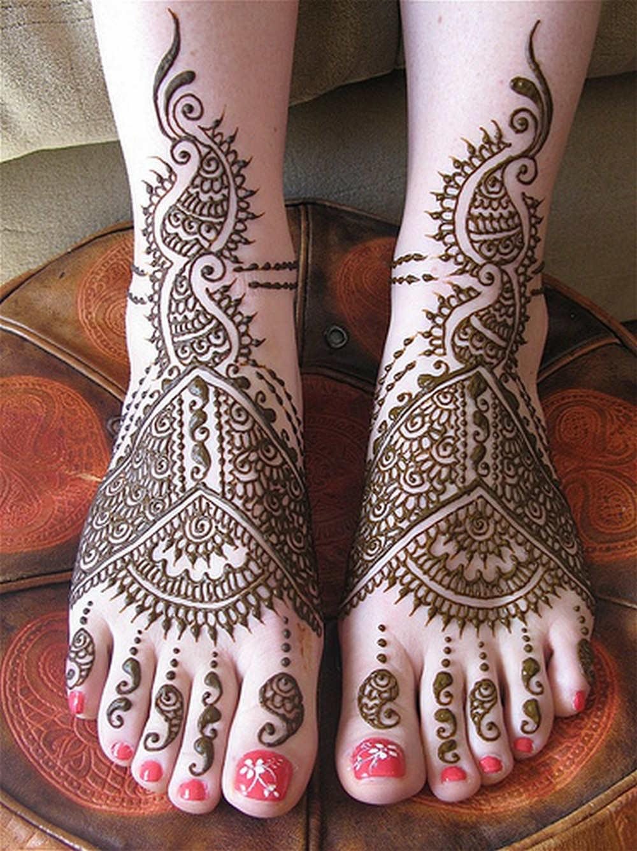 Bridal Mehndi Designs 2013  Mehndi Desings 2013