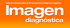 Revista Imagen Diagnostica