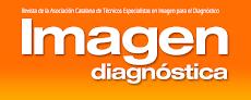 Revista Imagen Diagnostica