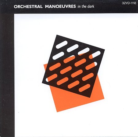 1228737-orchestral-manoeuvres-in-the-dar
