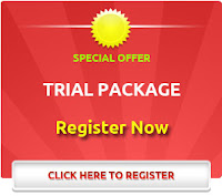 Stock, Nifty Future, Trading tips free trial