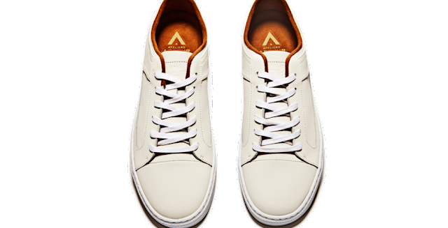 atelier arthur mens shoes