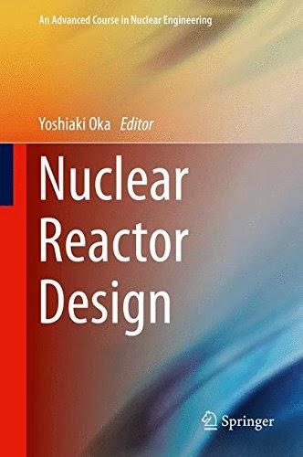 http://www.kingcheapebooks.com/2014/12/nuclear-reactor-design.html