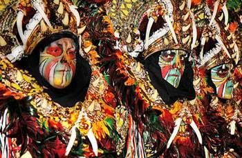 Moros+y+Cristianos+Calpe <!  :es  >Fiestas de Moros y Cristianos en Calpe del 19.  22.Octubre 2012<!  :  >