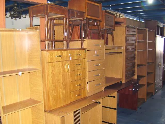 Compra venta de muebles usados idea de negocio ideas de for Muebles usados coruna