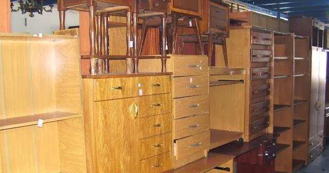Compra venta de muebles usados idea de negocio ideas de for Se vende muebles usados