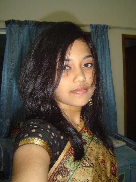 Address Book Fahmida Nabi Eti Bangladeshi Girl