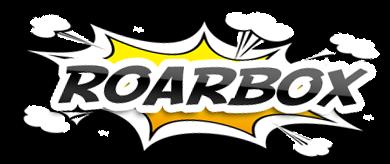 ROARBOX