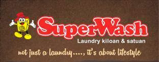 superwash laundry