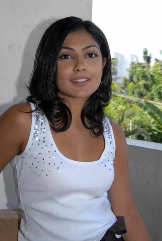 vichy hindu personals Lynette singh is on facebook join facebook to connect with lynette singh and others you may know facebook gives people the power to share and makes the.