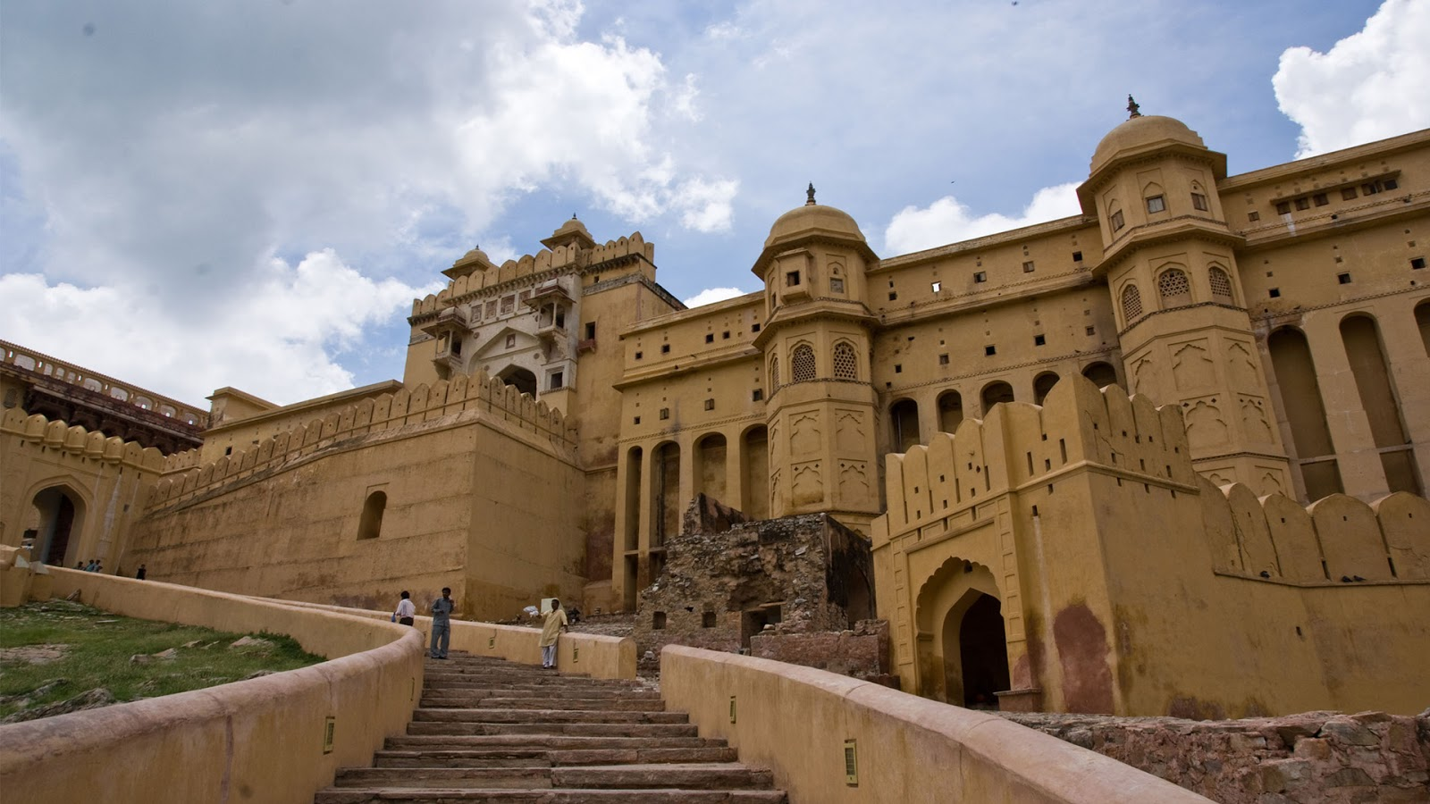 jaipur full hd wallpapers 1080p | hd wallpapers (high definition