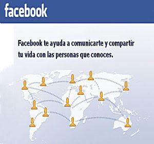 Facebook en espa ol espa a - Trabajar en facebook espana ...