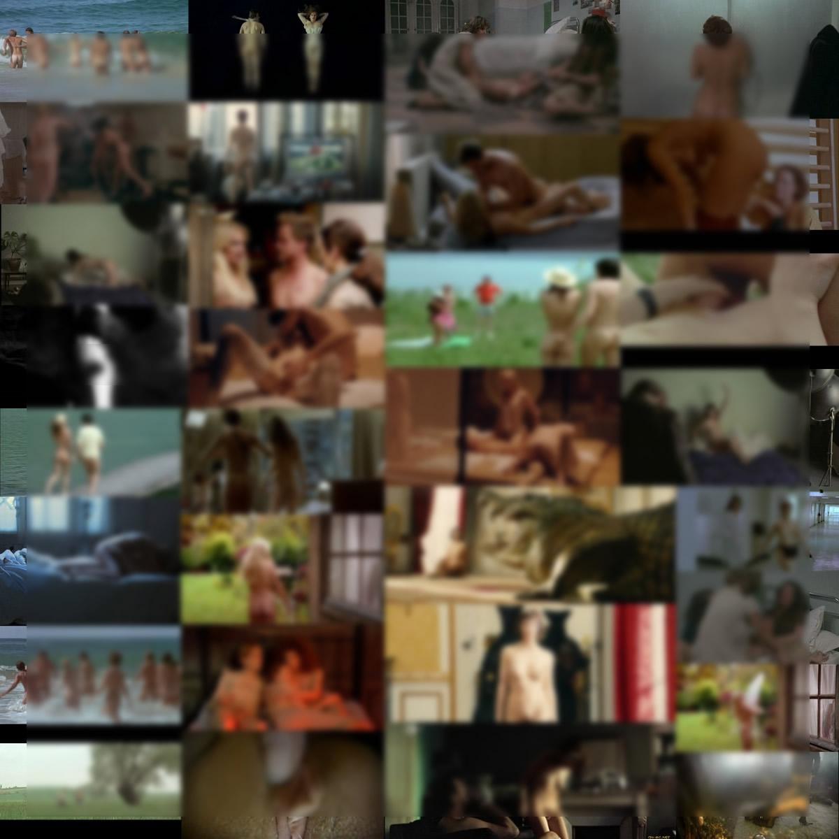 Эротика подборка клипы онлайн 15 фотография