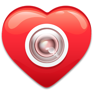 Love and be loved - Selfies  APK