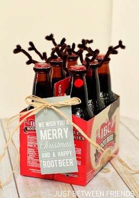 http://www.just-between-friends.com/2013/11/neighbor-gifts-happy-root-beer-printable.html