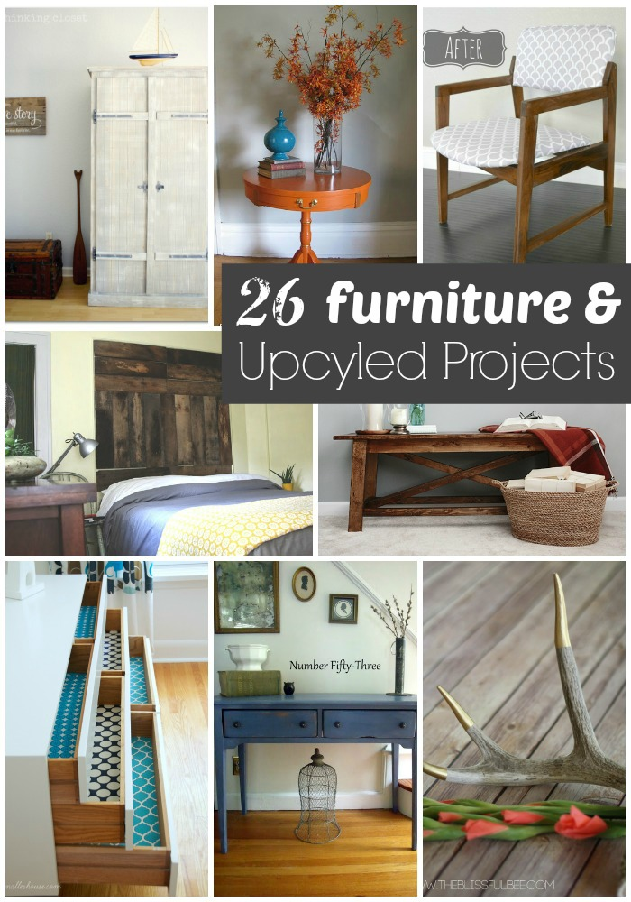 upcycled projects Recycled ,upcycled, freecycled garden projects 62k likes recycle, upcycle ,freecycle,permaculture, seed swap , grow your own , bee keeping lets do.