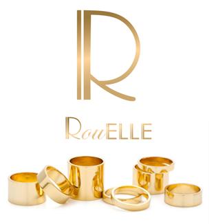 Sponsor: Rouelle