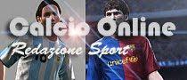 Calcio Online | Redazione Sport