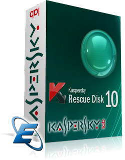 2mrt91e Download   Kaspersky Rescue Disk 10.0.32.17