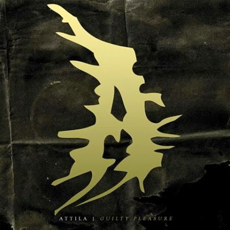 attila-proving-grounds
