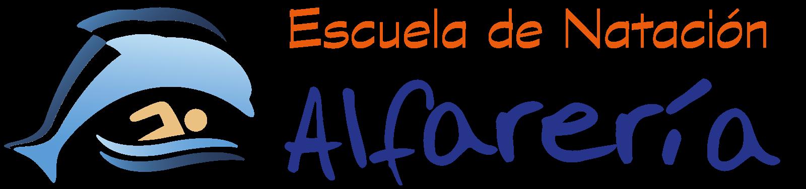 Escuela Natación Alfarería