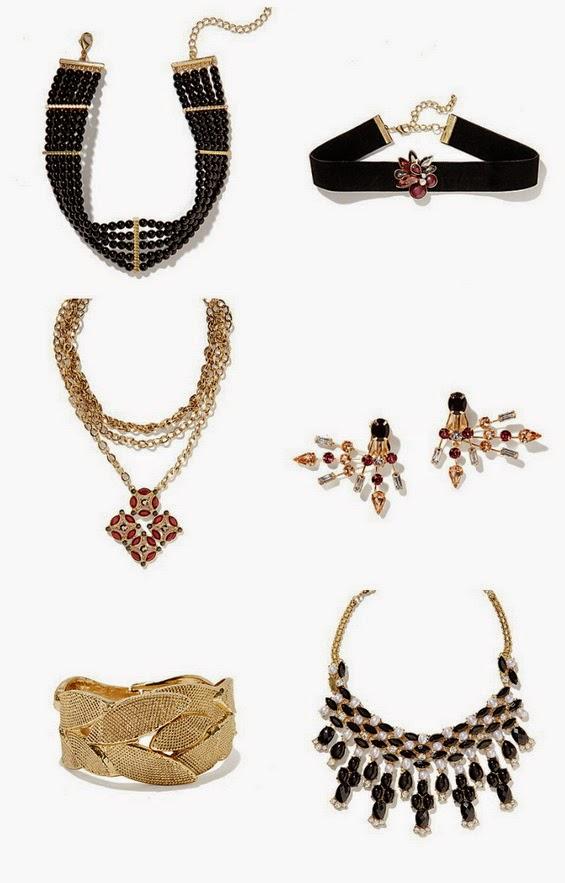 Colección de vestidos de Eva Mendes