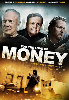 Download  For the Love of Money BDRip AVI + RMVB Legendado