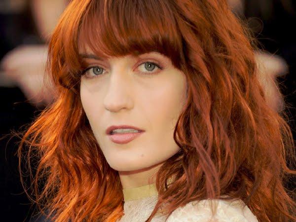 Florence women