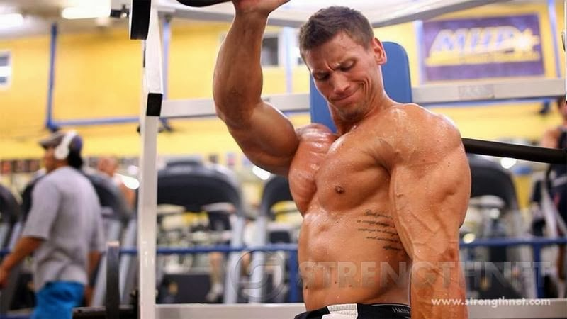 aesthetic muscle, bodybuilder, great abs, male fitness model, male model, muscle, physique, ripped muscle, Shawn Dawson, vascular muscle,