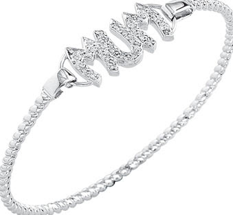 Diamond Bracelets Jewelry