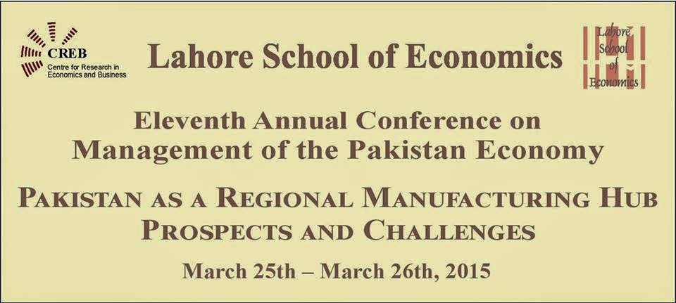 pakistan's economy challenges and prospects Global economic prospects | january 2018 south asia 129 figure 252 sar: outlook and risks growth in the region is forecast to pick up to 69 percent in 2018, and stabilize around 7 percent a year over the medium term.