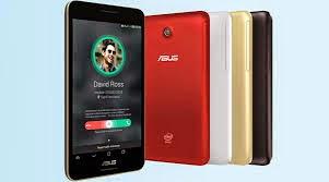 Review: Asus Fonepad 7 K019 (FE375CXG)