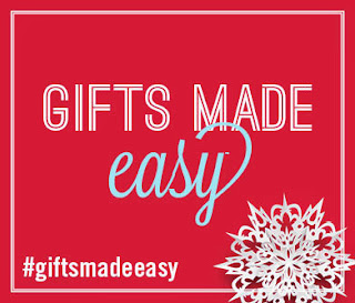 http://www.thekoalabearwriter.com/2013/11/gifts-made-easy-at-shoppers-drug-mart.html